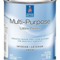 Грунт Sherwin-Williams Multi-Purpose (0.95л)