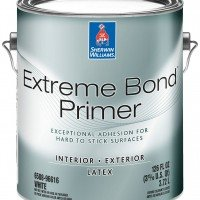 Грунт Sherwin-Williams Extreme Bond (3.8л)