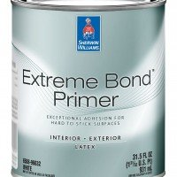 Грунт Sherwin-Williams Extreme Bond (0.95л)