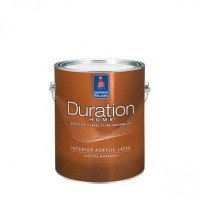 Краска Sherwin-Williams Duration Home (0.95л)