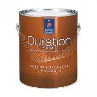 Краска Sherwin-Williams Duration Home (3.8л)